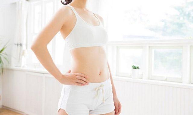 CRAS(クラース)は美ボディの代名詞であるモデルのマギーがプロデュースしたソイプロテインです。プロとして自分の体型に向き合ってきたモデルのマギーが栄養・品質・味全てにこだわり抜いて作った究極のソイプロテインが誕生しました。細く引き締まった身体なのに触ると柔らかい!くびれも女性らしい丸みも両方あるBODY!『ワークアウト(運動)なしで女性らしさのある引き締まったBODYになりたい』美ボディを目指す全ての女性に飲んでいただきたい商品【CRAS(クラース)】