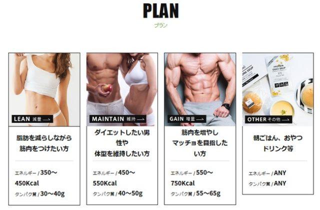 ダイエットをして痩せたい人・健康なカラダになりたい人・食事管理をしたいけど、時間がない人・運動を始めたけどカラダが変わらずに悩んでいる人・同じ食事ばかりで飽きてしまい食事管理が続かない人・どんな食事をすれば良いかわからない人・運動はしないけど痩せたい人に【Muscle Deli(マッスルデリ)】